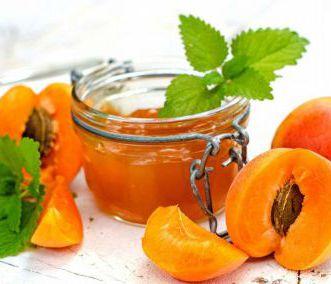 Варенье из персиков – лучший рецепт от зимней хандры!