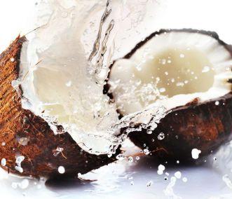 «Небесный дар», падающий с пальмы: польза кокоса