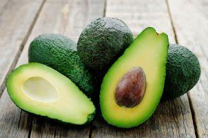 Ария заморского гостя: авокадо во всей красе и пользе