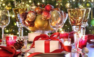 Фруктовые букеты на Новый год