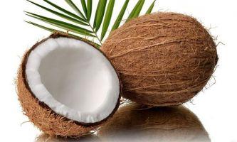 Как открыть кокос. И главное – зачем?