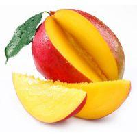 Как почистить манго в домашних условиях и другие полезные советы
