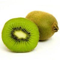 Зимние фрукты – вкусно, ярко, красиво! (ч.1)