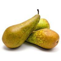 Зимние фрукты и красивая сервировка стола (ч.2)