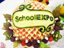 Образовательная выставка «School Expo»