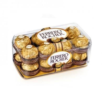 "Rонфеты ""Ferrero Rocher"""