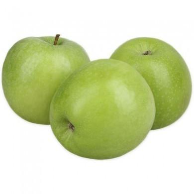 Яблоко Гренни смит
