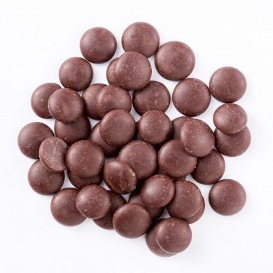 Тёмный шоколад (диски)