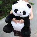 Панда 80см