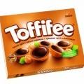 Набор конфет Toffifee, 250 г