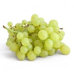 Виноград зеленый Мускат