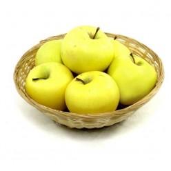 Яблоко Гольден